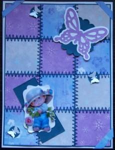 Une carte patchwork 100_4987-copier-230x300