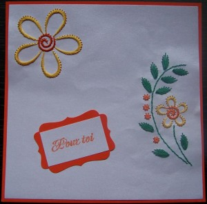 Carte brodée 100_4995-copier-300x295