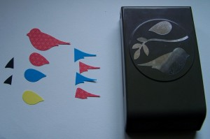 Tuto carte perroquet 100_5305-copier-300x199